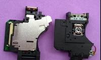 Laser head PS4 KES 490A KEM 490AAA