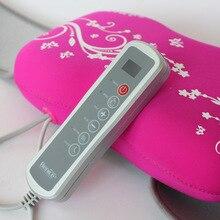 Factory direct beinasi new fat slimming massage belt vibration Y901
