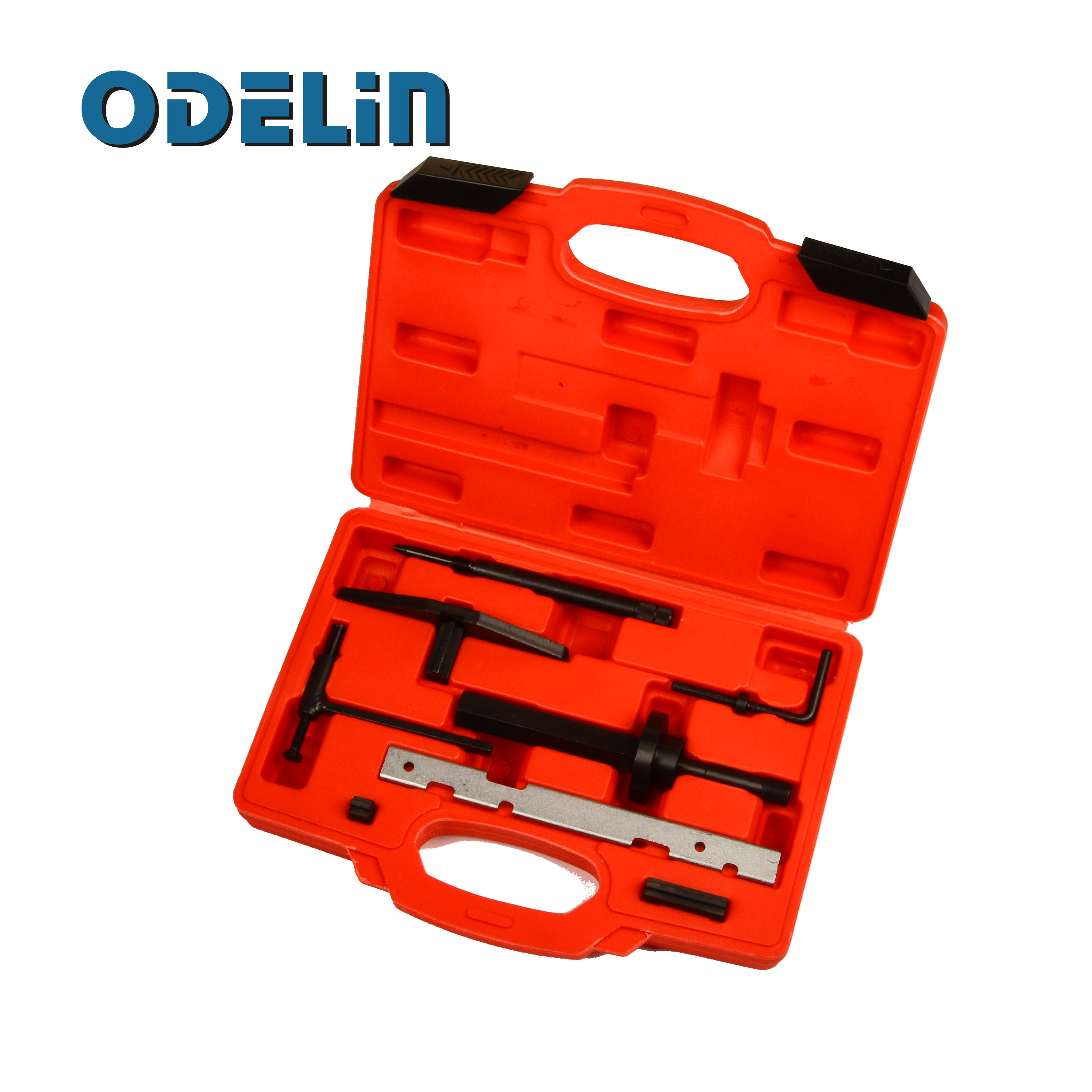Engine Timing Tool Kit Turbo Diesel Wet Belt Chain For Ford 18 Tdci Tddi In Care From Automobiles Motorcycles On Alibaba