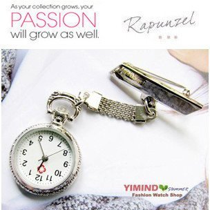 Hot Watches/Free shipp Wrist Watch Sonbio  No67hot Fashion 2010 spring