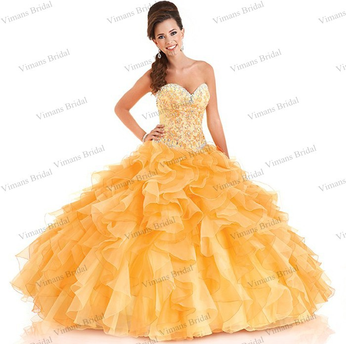 Compare Prices on Modern Quinceanera Dresses- Online Shopping/Buy ...