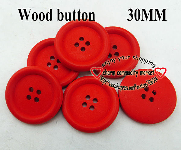 Pukido 10PCS//L0T pu leathercovered Buttons Clothing Accessories Button Casual Suit Mens Clothing Bouton Color: Black, Size: 15mm