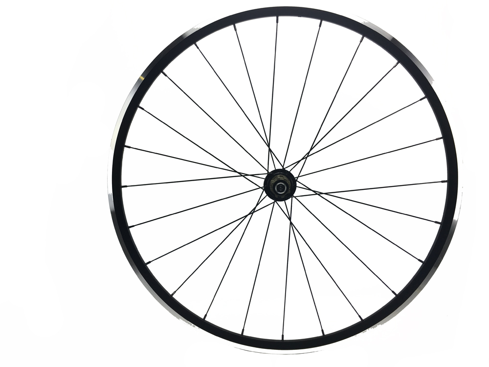 700c Rear Wheel Alloy Bike Road Cycle Wheel XR200 XR270 kinlin Back Wheel with 1420 or