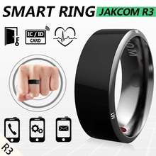Jakcom Smart Ring R3 Hot Sale In Remote Control As Remote Control For Sony Mele F10 Deluxe For Toshiba Tv Remote