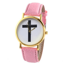 Irisshine i06 Women Watches lady girl gift brand luxury Womens Retro Design High Quality Leather Band