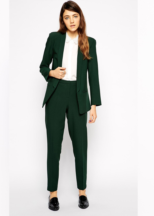 Popular Evening Pant Suits-Buy Cheap Evening Pant Suits lots from ...