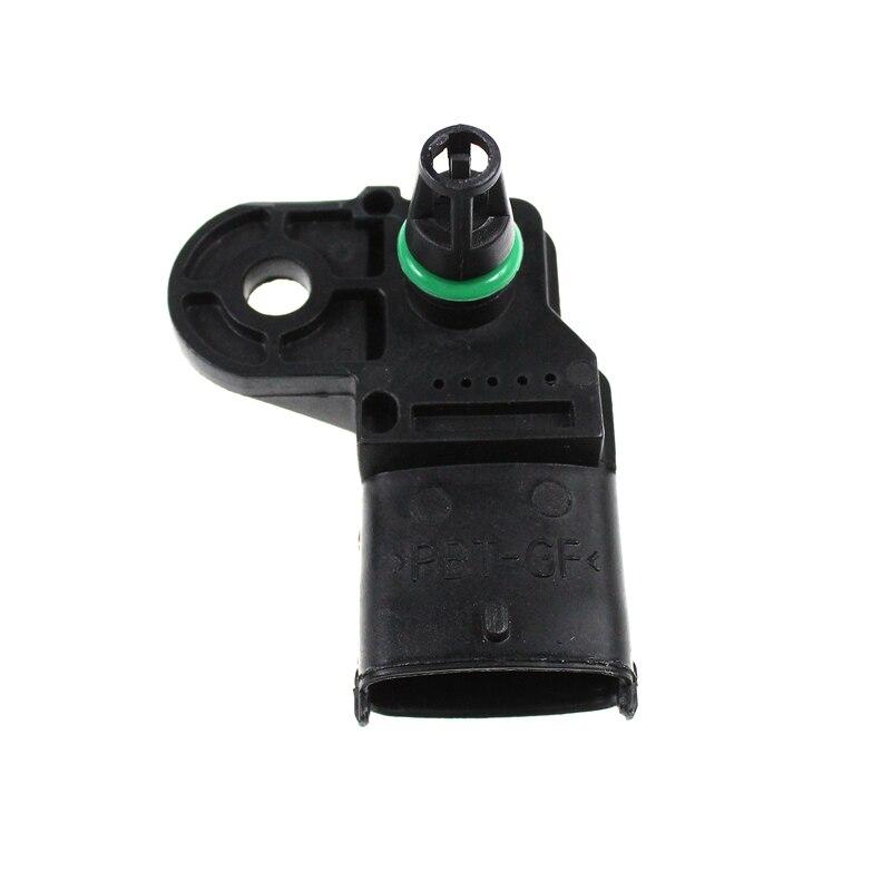LARBLL MAP Pressure Sensor For Fiat Panda Punto Stilo 500 Proton Opel Lancia 46553045 0261230030 46533518