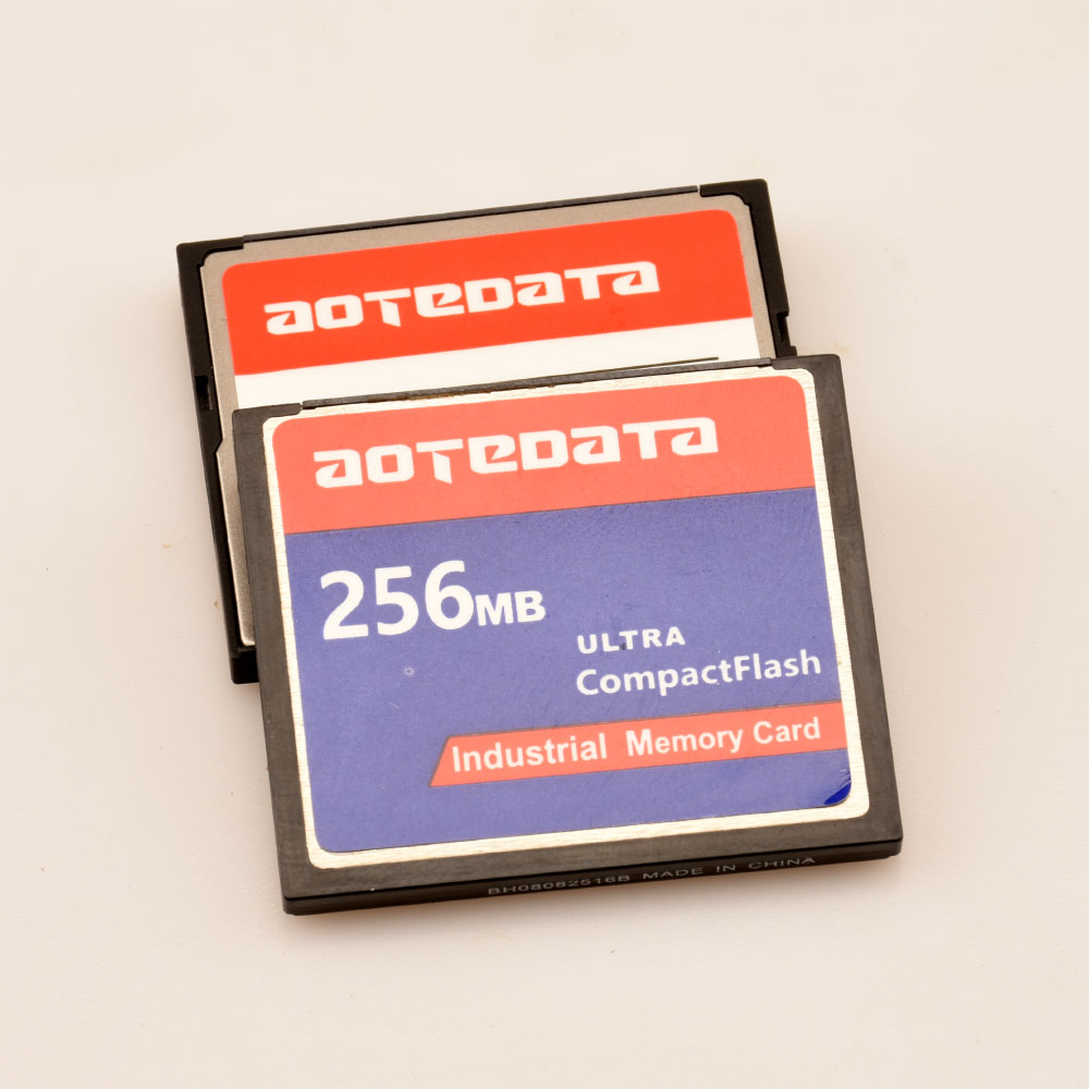 Promotion!!! 10PCS/LOT 128MB 256MB 512MB 1GB 2GB ULTRA Compact Flash Memory Card Industrial CF Card, HIGH SPEED!!