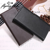 Mate 10 Wallet Case For Huawei Mate 10 Pro Mate 10 Porsche Luxury Genuine Leather Business