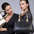 Дизайнер сумок способа высокого качества из натуральной кожи женщины сумочку дамы crossbody сумка bolsas feminina sac главная