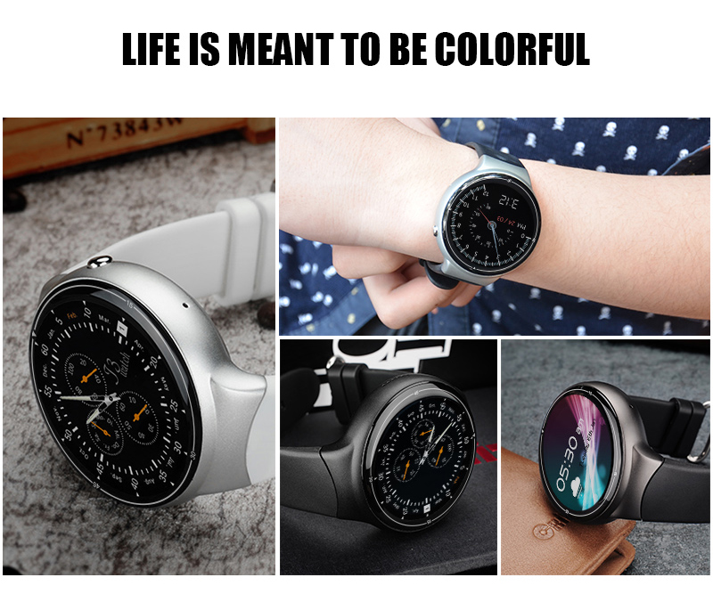 smartwatch android I4-1_03