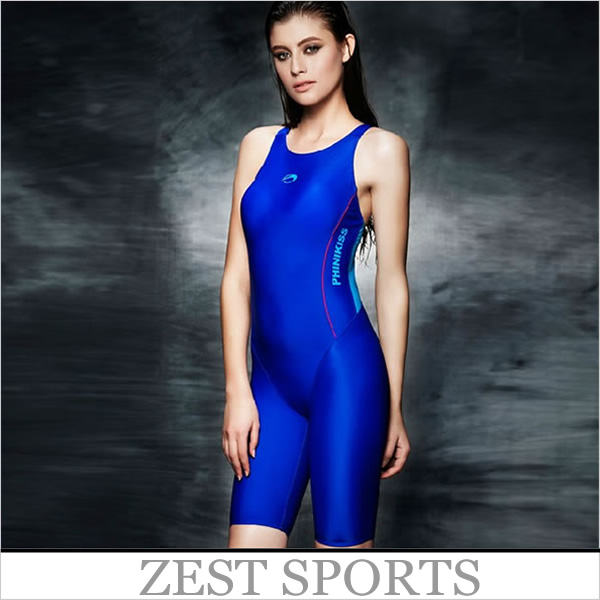 High quality,quick-drying piece swimsuit,Female/girl/woman professional swimsuits,flat angle in the pants,swimwear, 10005