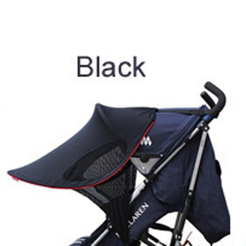 Popular maclaren stroller cover buy cheap maclaren for Capota maclaren quest