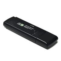 Wavlink N300 Wireless Network Card Dual Band With WPS Encryption Support Windows 2000 XP Vista Windows
