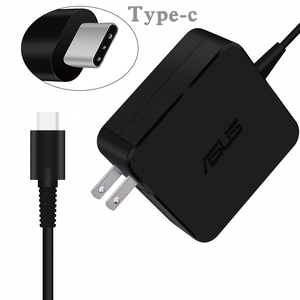 Image 3 - 65W USB Type C Laptop Adapter Charger For Asus Lenovo ThinkPad 20V 3.25A 15V 3A 9V 3A 12V 3A 5V 2A Ac Power Adapter