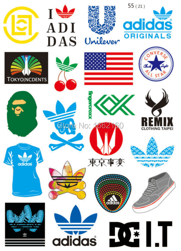 Compare Prices On Vinyl Stickers Bike Online ShoppingBuy Low - Bike vinyl stickers