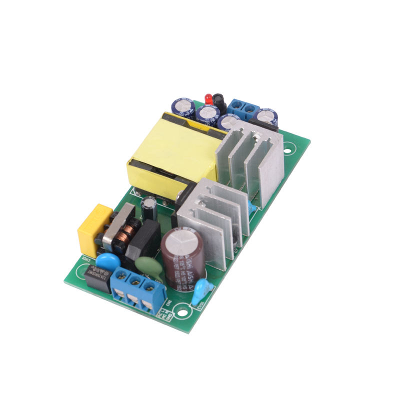 1PCS 20W AC-DC Power supply Isolated switch power AC220V-DC36V 0.6A supply module <font><b>220</b></font> to <font><b>36v</b></font> board supply GPM20B36V x6754 image
