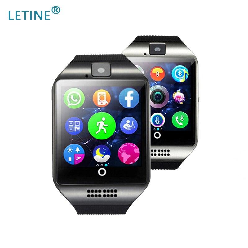 best smartwatch dz 9 whatsapp ideas and get free shipping