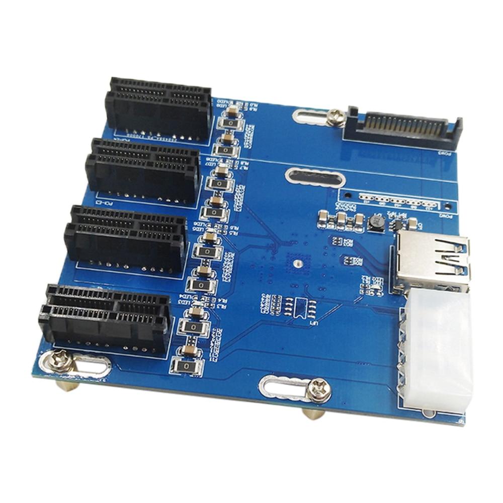 PC2473 (4)
