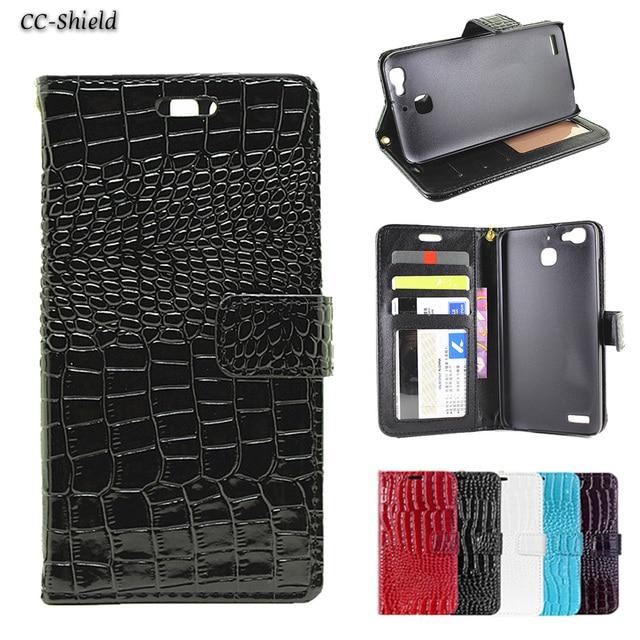 Case for Huawei GR3 GR 3 TAG L01 L03 L13 L21 L22 L23 TAG-L01 TAG-L03 TAG-L13 TAG-L21 TAG-L22 TAG-L23 Case Phone Leather Cover