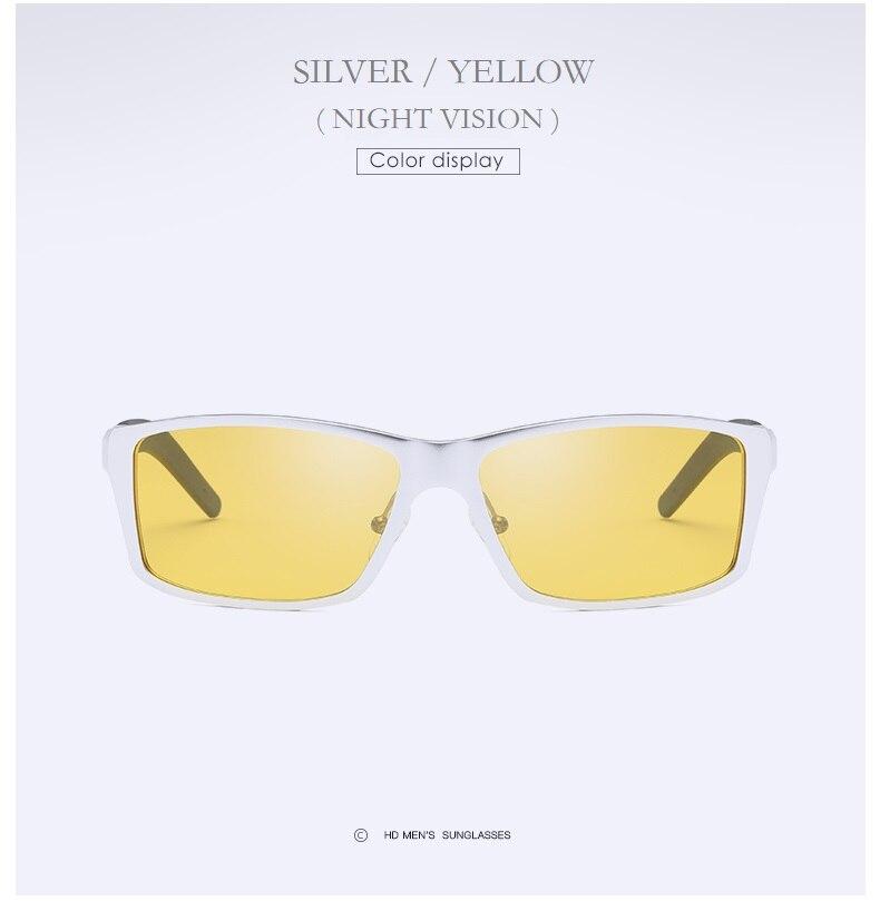 night vision glasses (11)
