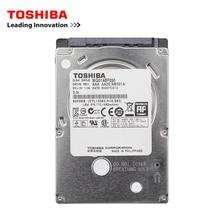 "TOSHIBA Marke 1000GB 2,5 ""SATA2 Laptop Notebook Interne 1TB HDD Festplatte 1,5 GB/s 2/ 8mb 5400 7200RPM disco duro interno"