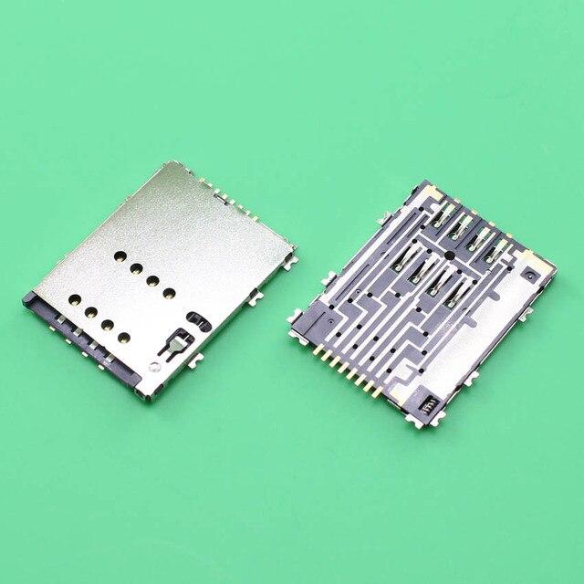 MSI L720 Card Reader Windows 8 X64