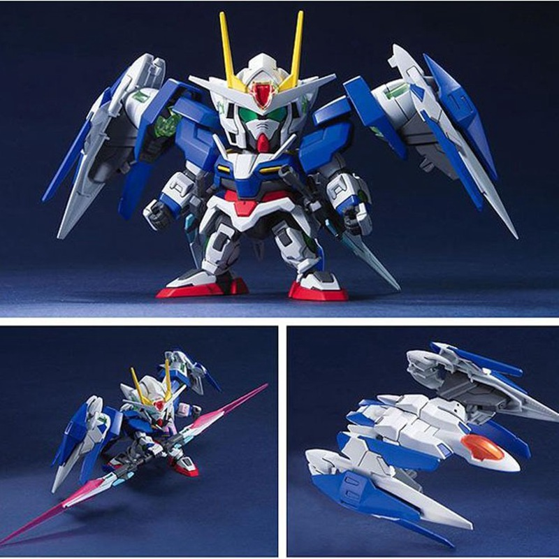 Gundam Figures Hot Toys For Children 9cm Gundam Action Figures Anime Figures Kids Gifts Toys Brinquedos Robot Free Shipping