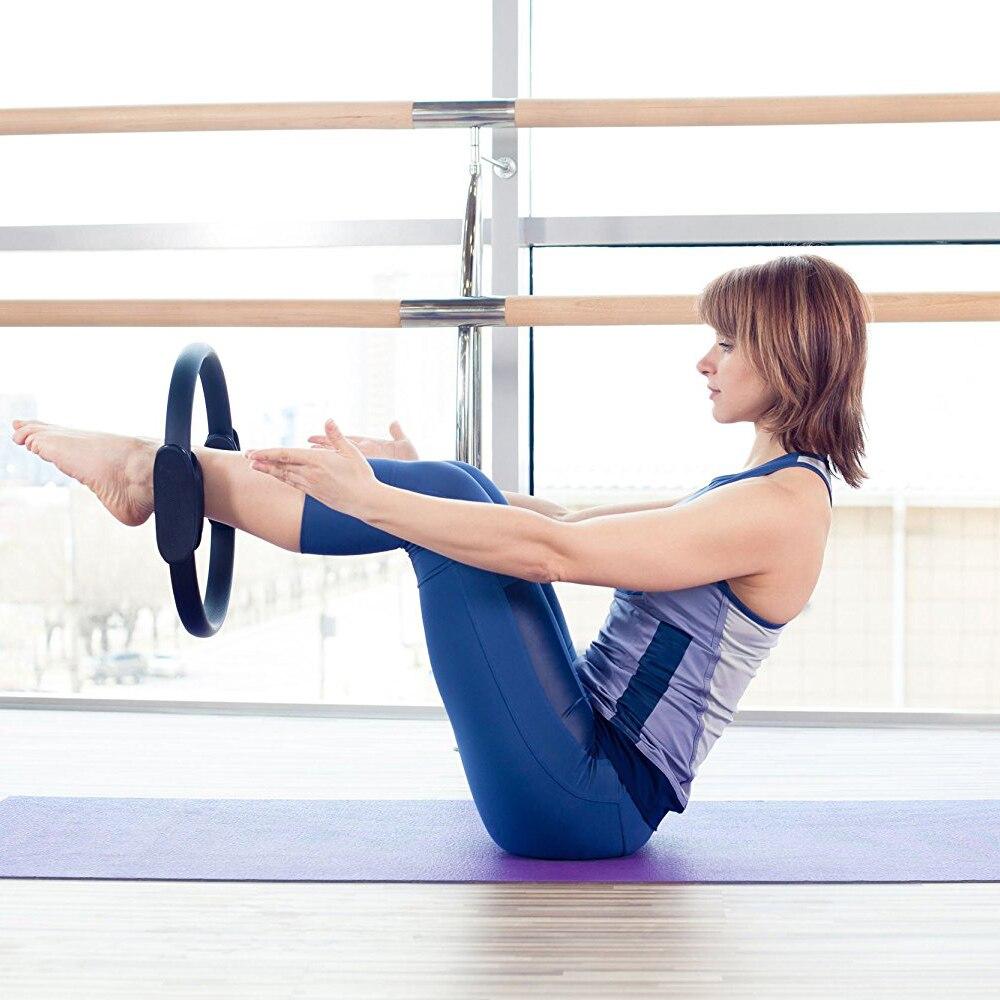 Йога Для Похудения Обучение. Йога для начинающих: комплекс на похудение