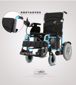 lithium battery travel power electric font b wheelchair b font for elderly and font b disabled