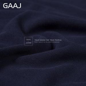 Image 4 - Polos de la serie M para hombre y mujer, camisas Unisex de talla grande con letras estampadas, Polos, ropa de marca