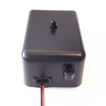 hot deal buy 220v 5l/min  air pump,ozone generator mini pump, electronic air pump