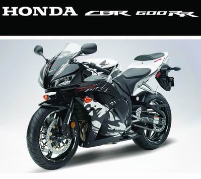 Whole Sale Alloy Die Cast 1 9 Motor Toy Honda Model In Diecasts