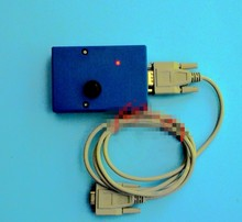 цена на FREE SHIPPING 100% Original KM878240G02 elevator decoder sensor