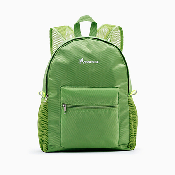 75dc72500575 Dropwow Wholesale Price 2018 New Fashion Travel Women Backpacks For ...