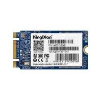 https://ae01.alicdn.com/kf/HTB1Frx6s2iSBuNkSnhJq6zDcpXaM/KingDian-M-2-NGFF-M-2-2242-2280-Solid-State-Drive.jpg