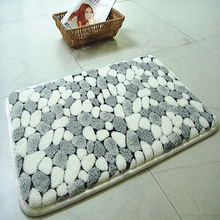 Bath Mats Directory of Bathroom Products Home amp Garden and