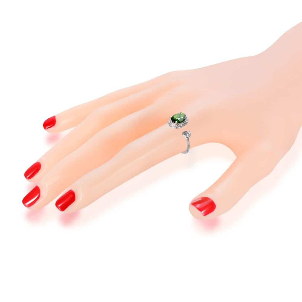 diamond-jewelry бесплатная доставка