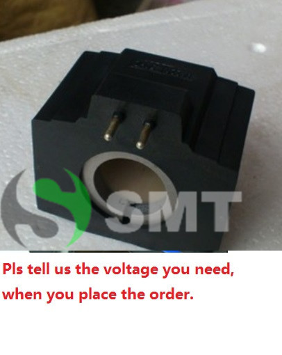 Free Shipping 10PCS Electric DIN solenoid Coils for YUKEN  solenoid Valve DSG-03  110-220V ) , YUKEN valve solenoid type yuci yuken pressure reducing and relieving valves rbg 03 10 hydraulic valve