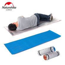 NatureHike Roll-Up Anti-Moisture Mat