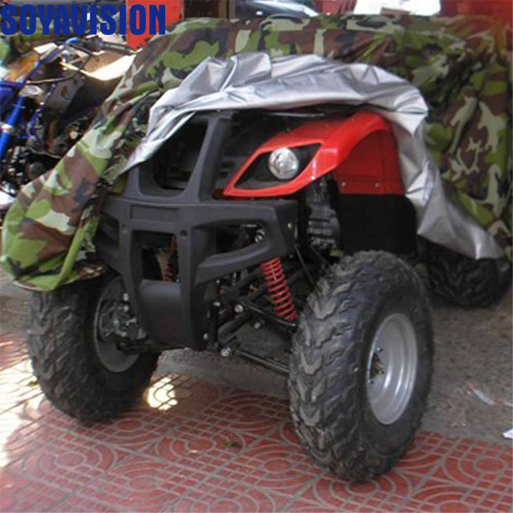Detail Feedback Questions about 2014 2017 POLARIS RZR 1000