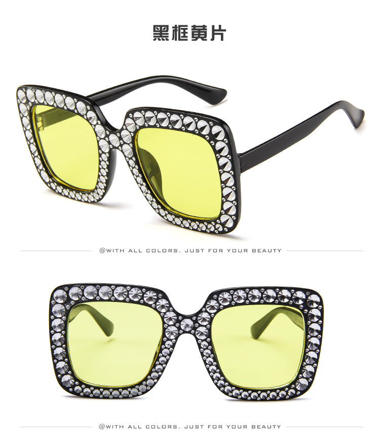 Oversized-Diamond-Crystal-Square-Sunglasses-Women-Large-Frame-Brand-Glasses-Designer-Female-Shades-UV-Protection (7)