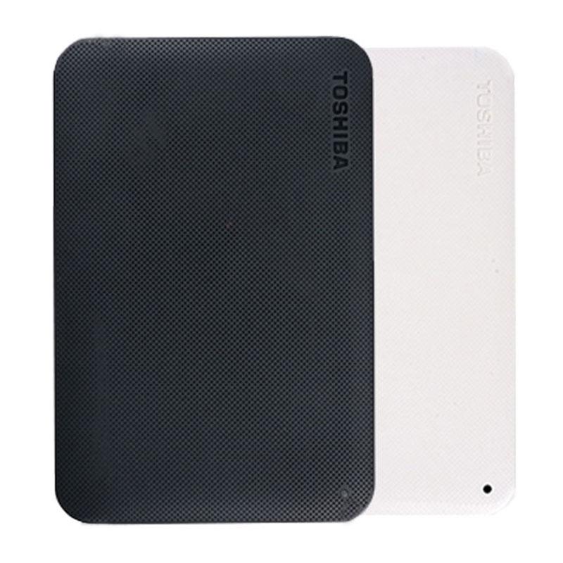 Toshiba External Hard Drive Hard Disk 1TB 2TB 3TB HDD 2.5 HD Externo External Hard Drive 1 TB 2 TB 3TB USB 3.0 External HDD Sata
