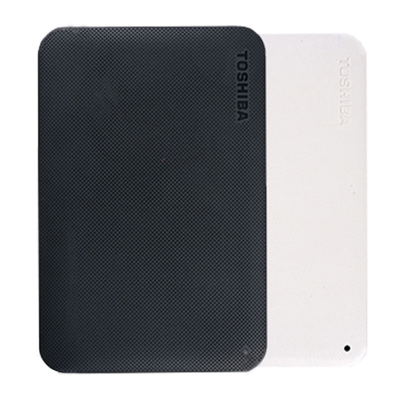 Toshiba 1 to 2 to 3 to disque dur externe disque dur HDD 2.5 HD externe disque dur externe 1 to 2 to 3 to USB 3.0 disque dur externe Sata