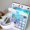 Мобильный Телефон ремонт Открытие Экран Ручной инструмент зажим зажим телефон инструмент для iPhone смартфон
