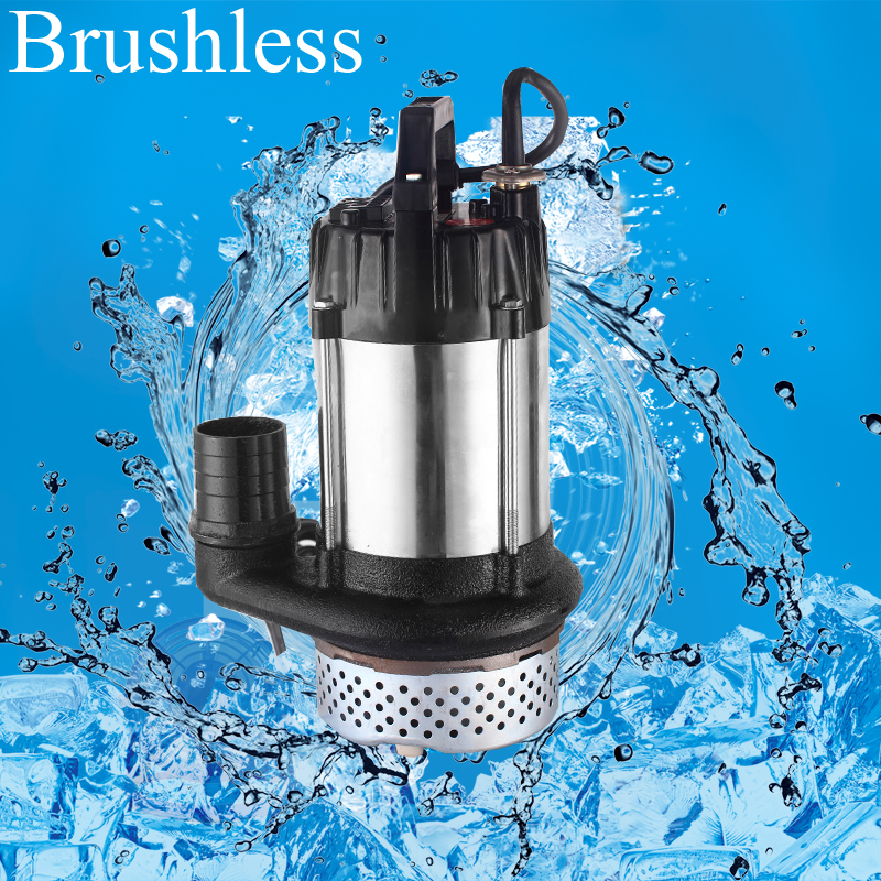 brushless dc swimming pool pump exported to 58 countries brushless dc water pump reorder rate up to 80%