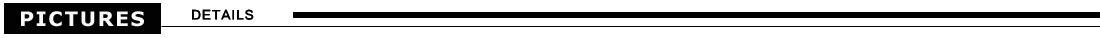 Almofadas de polimento
