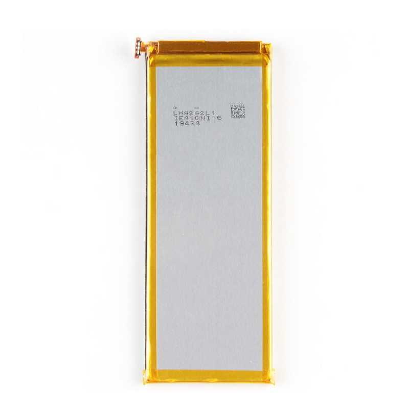 HB4242B4EBW ליתיום טלפון סוללה עבור Huawei honor 6 H60-L01 H60-L02 H60-L11 H60-L04 honor 4X3000 mah עם כלים