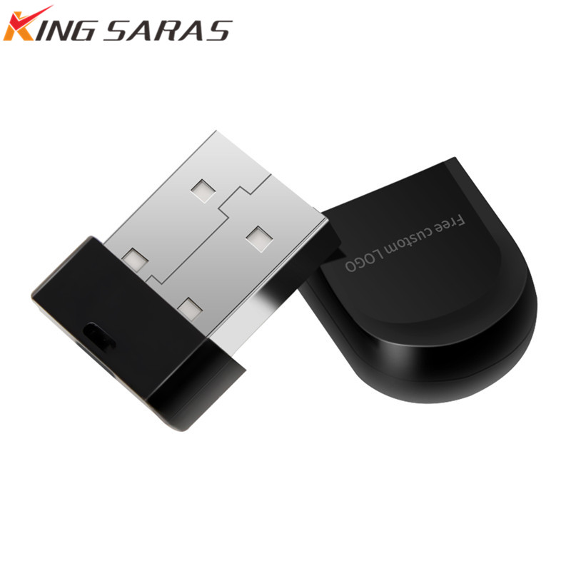 U3 usb mini thumb drive