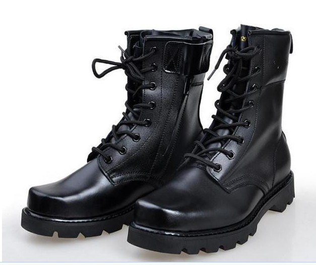 Popular Combat Style Boots-Buy Cheap Combat Style Boots lots from ...